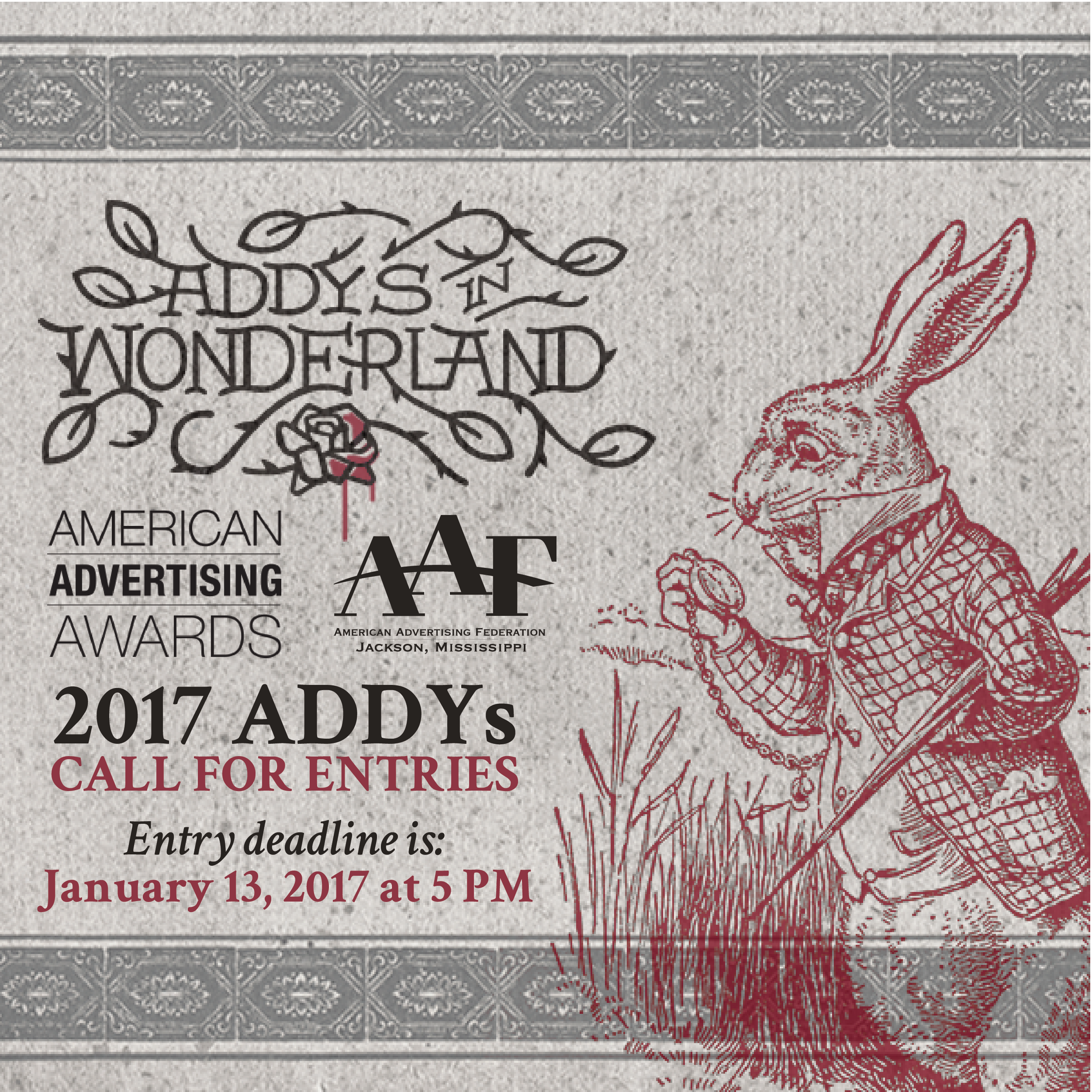 2017-addys-call-for-entries-01