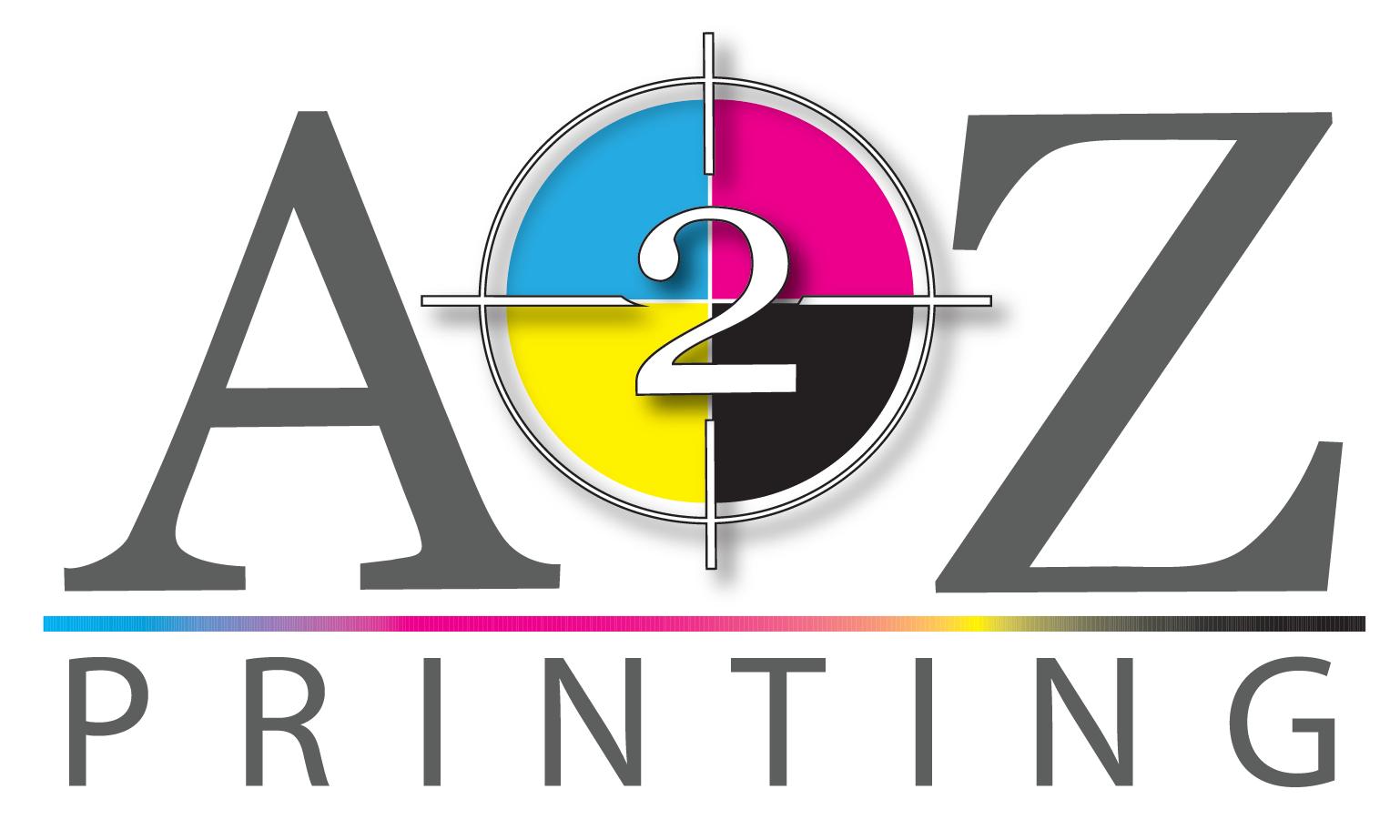 A2Z Logo-01