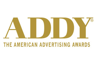 AAF Jackson Congratulates District ADDY Winners