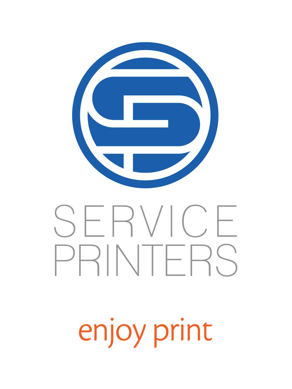 ServicePrinters_wTag-01