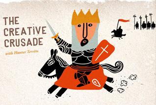 creativecrusade